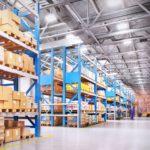 3 Common Warehousing Mistakes To Avoid