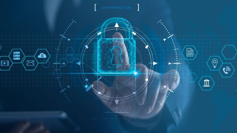Best Data Security Practices for Businesses