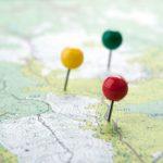 Ways To Improve Tourism Business