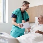 Strategies To Improve Patient Safety in Hospitals