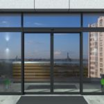 How To Choose the Best Doors for Your Business