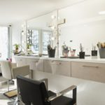 Tips for Organizing Your Salon