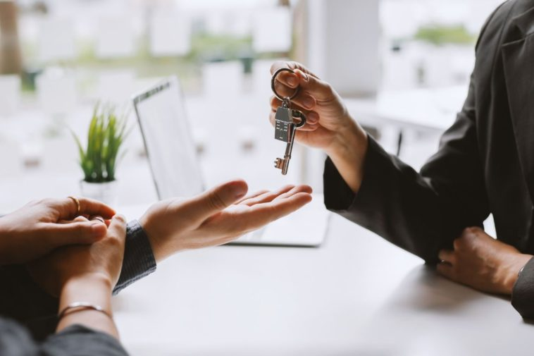 Things You Should Know Before Investing in Property