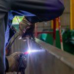 How To Improve TIG Welding Efficiency