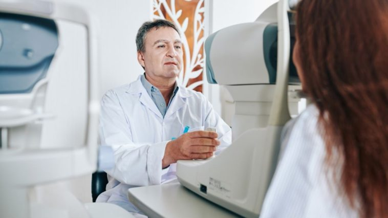 Ways to Expand Your Ophthalmology Practice