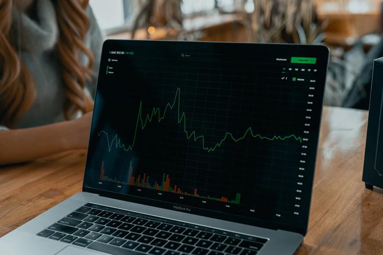Beginner's Guide to Stock Market Investing