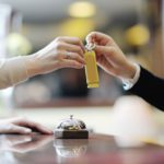 Key Differences Between Corporate Housing and Hotels