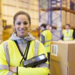 The Different Types of Warehouse Training To Offer