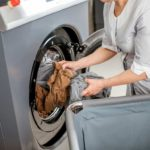 Signs It's Time To Update Your On-Premise Laundry Room