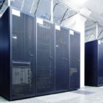Tips for Maximizing Space in Your Data Center