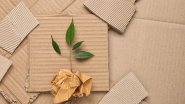 What Sustainability Means To Small Business Owners
