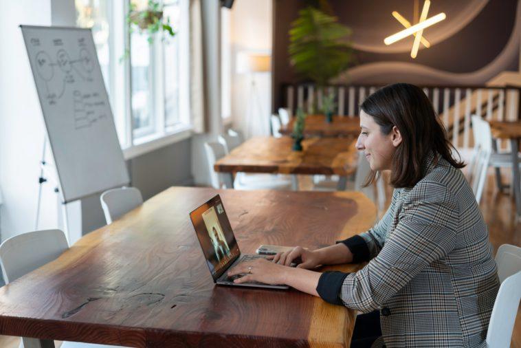Photo by LinkedIn Sales Solutions on Unsplash