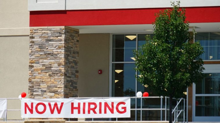 The Main Pros and Cons of Open Hiring