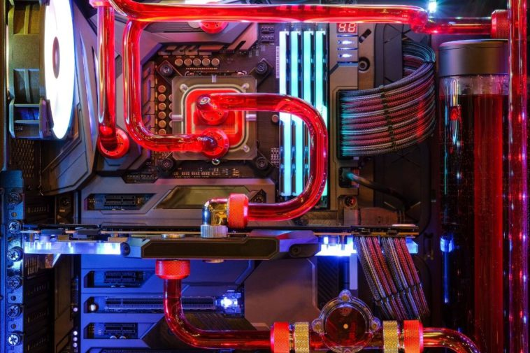 Ways To Improve Your Online Gaming Setup