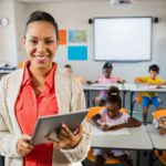 How New Teachers Can Plan for Their First Year