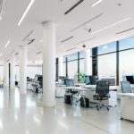 Tips for Maintaining a Safe Work Environment