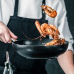 Essential Tips for Opening a Seafood Restaurant