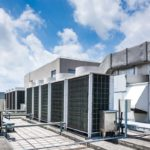 Common HVAC Problems in Commercial Buildings