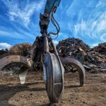 How To Start Your Own Scrap Metal Yard