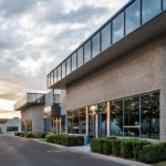 Why the Exterior of Your Business Needs To Be at Its Best