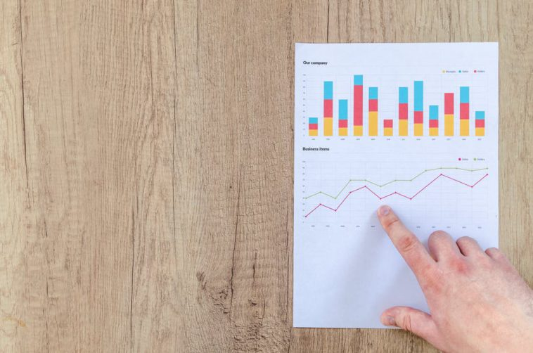 Five Tips To Fast-Track Your Startup's Growth