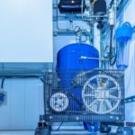 Reasons Your Business Should Have a Compressed Air System
