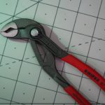 top-knipex-tools-of-2021/