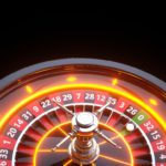 Red or black? The innovative Roulette games you need to play
