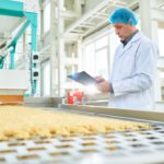 How To Increase Your Food Processing Efficiency