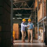 The Value of Making Your Workplace Safer