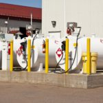 Essential Tips for Optimizing Your Company Fuel Tanks