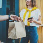 Best Side Hustles for Making Extra Money