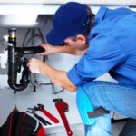 The Steps To Starting a Good Plumbing Business