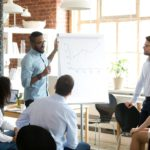 4 Signs Your Company Needs To Make Changes