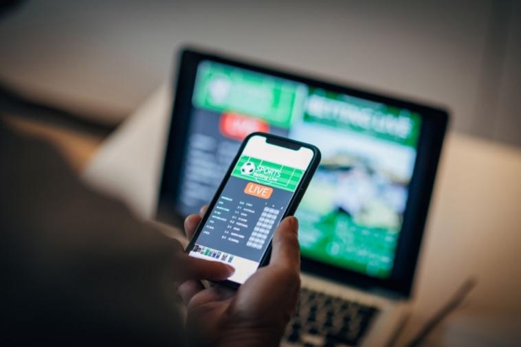 How australian online sportsbook operator gains us market