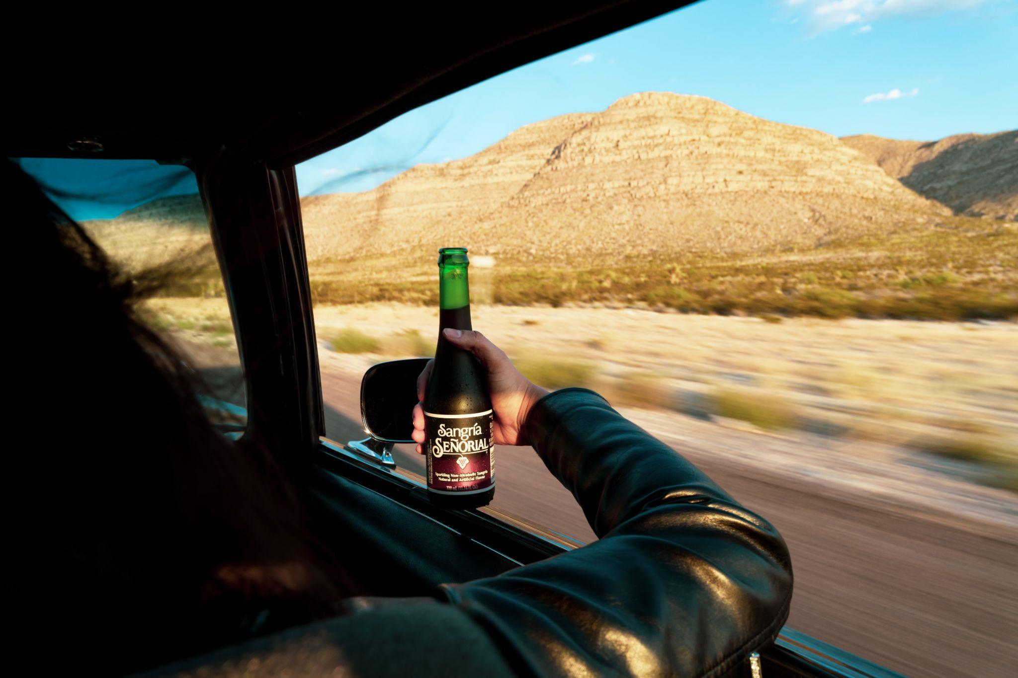 What Happens To First-time DUI Offenders?