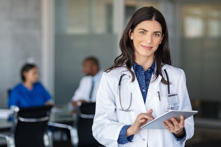 7 Qualities That Every Medical Professional Should Have