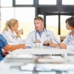 What To Know Before Opening Your Own Medical Practice