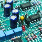 Top Factors To Consider in Printed Circuit Board Design