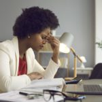 Common Causes of Poor Employee Performance