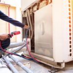 Resources For HVAC Technicians Starting a New Business