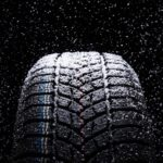How You Can Prepare Your Car for the Winter