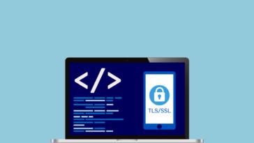 Code-Signing-Certificates-Vs-TLS-SSL-Certificates-1200x720.png