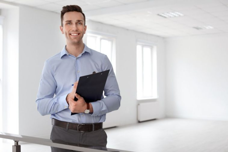 Important Reasons You Should Hire a Property Manager