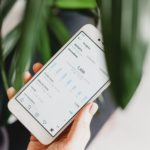 Reasons to Use Instagram Reels for Your Business