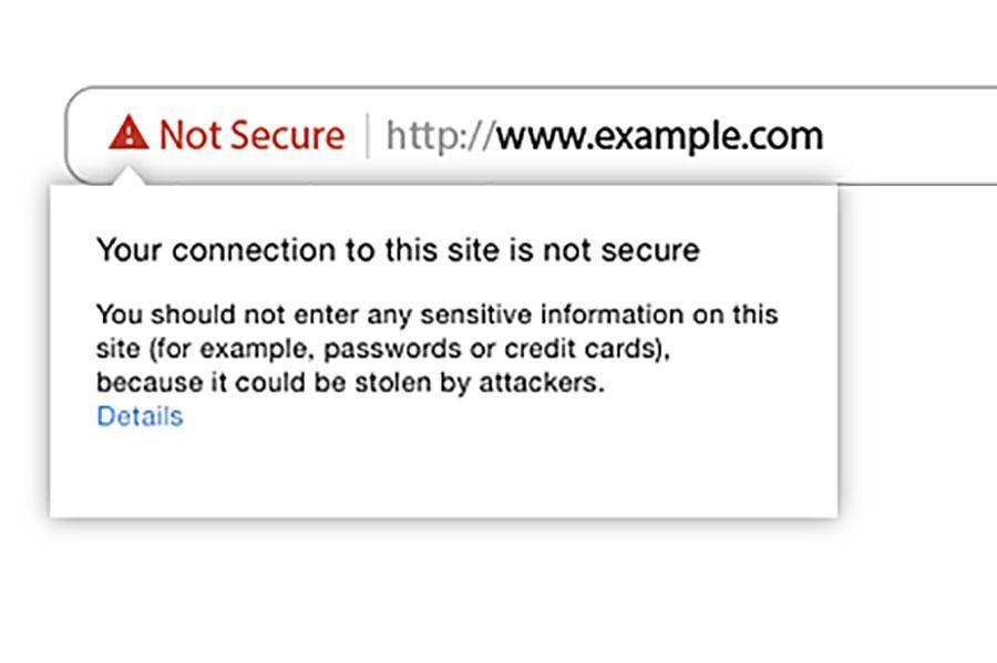 google-security-warning-900x599px.jpg