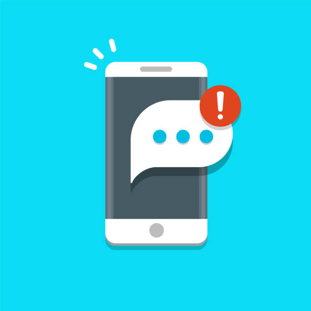 5 Tips For Choosing The Right Mobile Marketing Platform