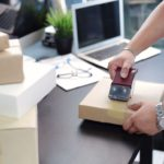 How To Cut Your Business's Shipping Costs