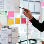 Top Web Design Elements For Good User Experience
