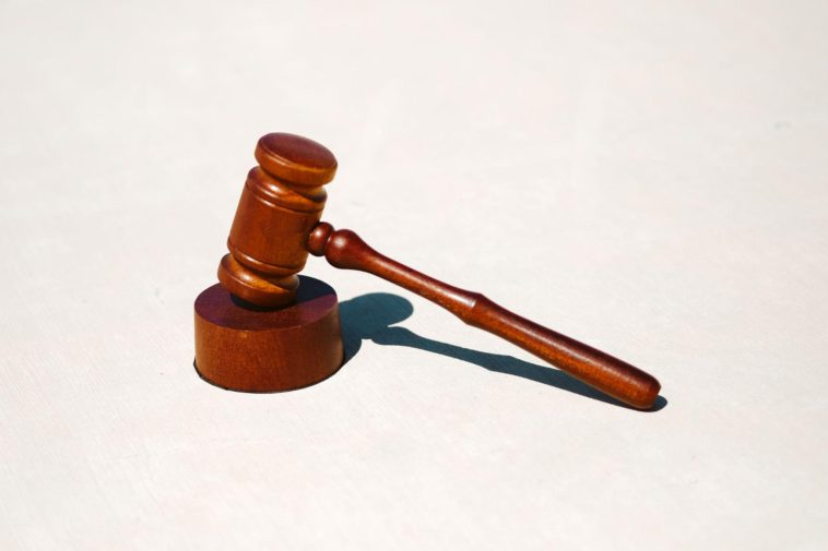 3 Types Of Defense Attorneys Your Business Might Need